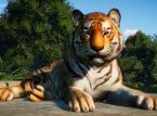Planet Zoo - Impresi Versi Beta