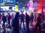 Watch Dogs Legion - Impresi Pertama E3