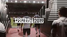 Wawancara kami bersama Miles Jacobson, direktur developer Football Manager 2019