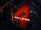 Back 4 Blood diundur ke Oktober