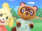 Build-a-Bear umumkan Animal Crossing: New Horizons Collection, langsung ludes