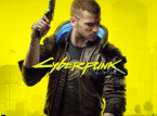 Presentasi gameplay Cyberpunk 2077 ditunda