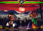 Samurai Shodown - Impresi Hands-On