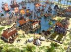 Age of Empires III: Definitive Edition - Impresi Percobaan Langsung
