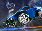 Rocket League menuju free-to-play bulan ini