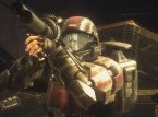 Halo 3: ODST akan mendarat ke Master Chief Collection di PC minggu depan