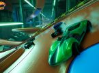 Hot Wheels Unleashed dapatkan trailer gameplay perdana