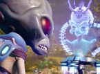 Destroy All Humans! akan dirilis bulan Juli