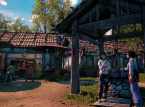Shenmue 3 - Impresi Hands-On