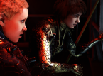 Wolfenstein: Youngblood - Preview E3