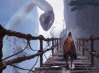 Sekiro: Shadows Die Twice - Preview Terakhir