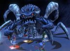 Square Enix umumkan Final Fantasy Crystal Chronicles versi Lite