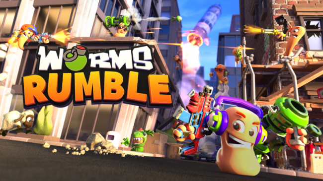 /media/53/wormsrumble_3305313_650x365.png