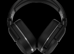 Turtle Beach Stelath 700 Gen 2 Wireless
