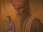 Prince of Persia: The Sands of Time Remake diumumkan