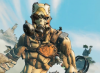 Borderlands 3: Psycho Krieg and the Fantastic Fustercluck mendapat launch trailer yang nyentrik