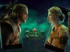 Gwent: The Witcher Card Game kini tersedia di Steam
