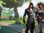 Fortnite tinggalkan early access, Save the World tetap berbayar