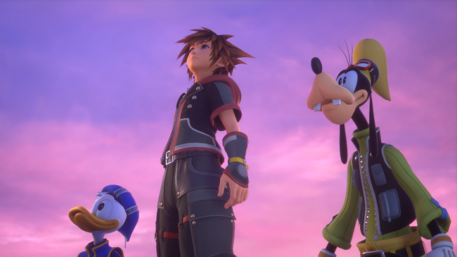 /media/97/kingdomhearts3_2729763_650x365.png