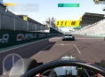 Project Cars 3 - Formula B di Interlagos