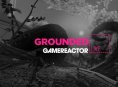 Grounded - Tayangan Ulang Livestream Game Preview