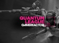 Quantum League - Tayangan Ulang Livestream